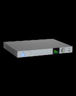 Merging Technologies Hapi MKII / MK2