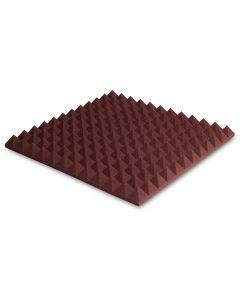 EZ Foam Pyramidal 5