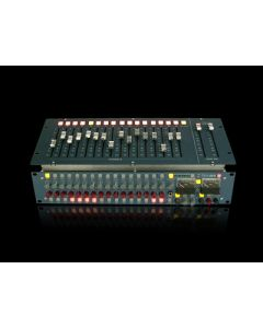 AMS Neve 8804 Faderpack