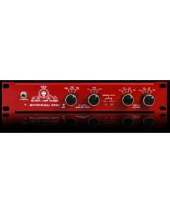 Black Lion Audio Sparrow ADC mk2 - RED B-Ware