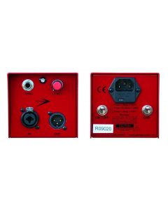 A-Designs REDDI (B-Ware)