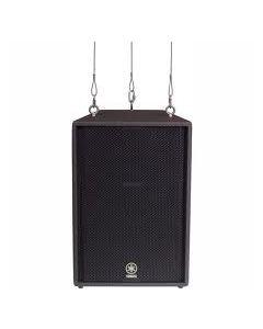 Yamaha C 115 VA Speaker
