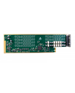 Avid Pro Tools MTRX 2 Mic/Line Pristine AD Card