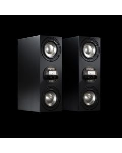 Amphion Two18 (Pair)
