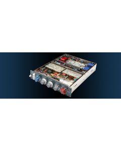AMS Neve 1073 Mic Pre/EQ module