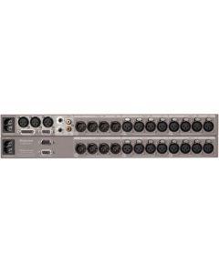 APB Dynasonics Mix-Switch
