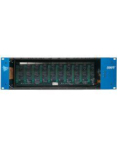 API 500VPR