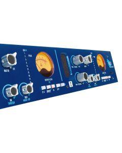 API Select T25 Tube Compressor