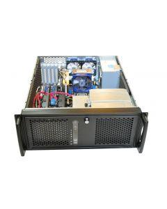 Audiokern Basic 1