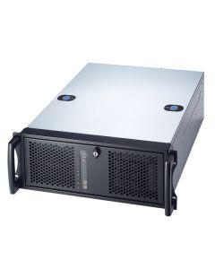 Audiokern Pro 1