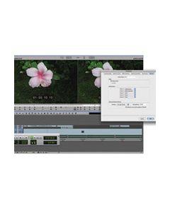 Avid Media Composer Video Satellite Option