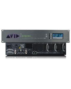 Avid Pro Tools MTRX