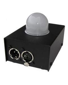 Axxent LP-100