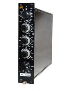 BAE Audio 1023 Module