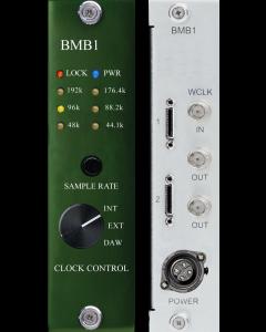 Burl Audio B16 BMB-1