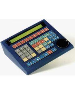 CB Electronics RM-6HD-4 -Rm  Serial Remote Control
