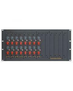 Chandler Mini Rack Mixer Expander (PSU-2 required)