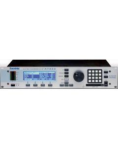 Eventide H-7600