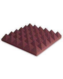 EZ Foam Pyramidal 10 grey