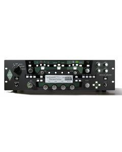 Kemper Profiling Amplifier PowerRack