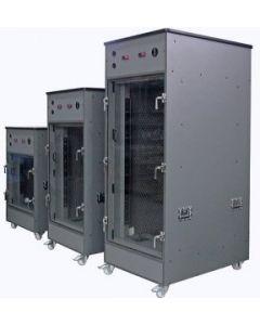 Keoda Sielent-Server-Rack 8 U