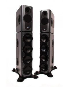 Kii Audio Kii Three BXT System (Pair)