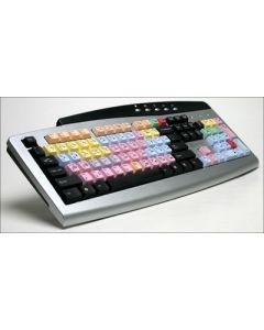 LogicKeyboard Keyboard for Protools