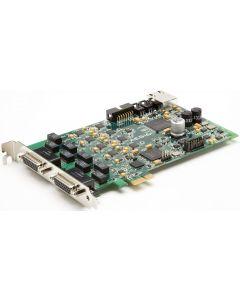 Lynx Studio Technology: AES16e-50