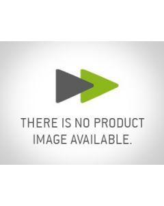 Merging Technologies 1000 GB Serial SATA - Samsung 7k2, 32MB