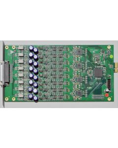 Merging Technologies Horus / Hapi AD8D Module