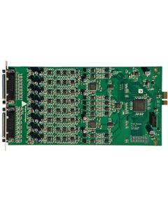 Merging Technologies Horus / Hapi ADA8 Module