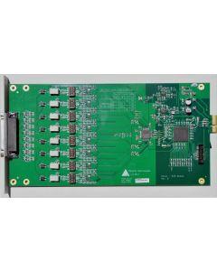 Merging Technologies Horus / Hapi DA8 Module