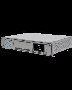 Merging Technologies Horus Converter Base Unit