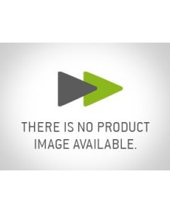 Merging Technologies TangOvation Platinum Turnkey Bundle