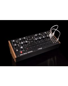 Moog DFAM (Drummer From Another Mother) Profile