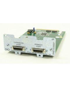 Prismsound 8C-PT