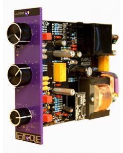 Purple Audio LILPEQR - 2 Band EQ