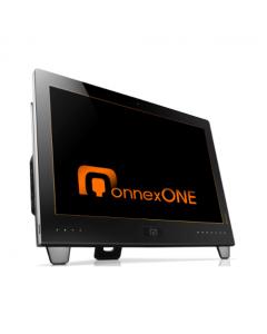 QonnexONE-Remote-Console