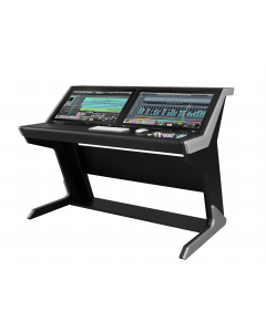Slate Media Technology Raven Core Station with SC Duo Angle