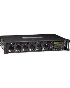 Sound Devices 664 mixer