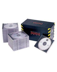 Sound Ideas Series 5000 Wheels