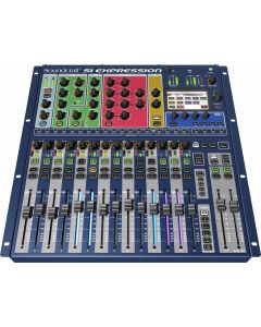 Soundcraft Si Expression 1 Top