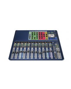 Soundcraft Si Expression 2 Top
