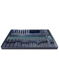 Soundcraft SI Impact front