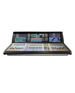 Soundcraft Vi2000 front