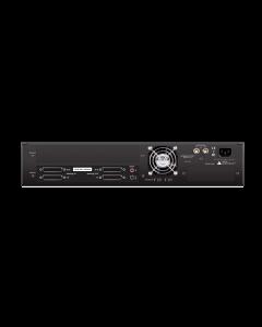 Symphony 16X16 Mk II Module