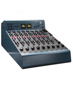 Tree Audio Roots Gen 2 Console - 8 Channels