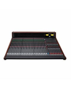 Trident Audio 68 Console 24 Channel