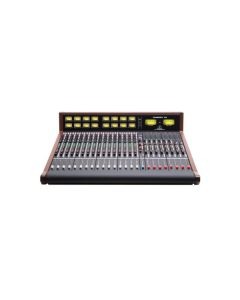 Trident Audio 78 Console 16 Channel