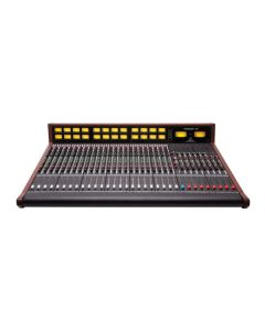 Trident Audio 78 Console 24 Channel